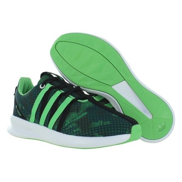 Adidas Sl Loop Racer Running Women's Shoes Size - 6 b(m) us