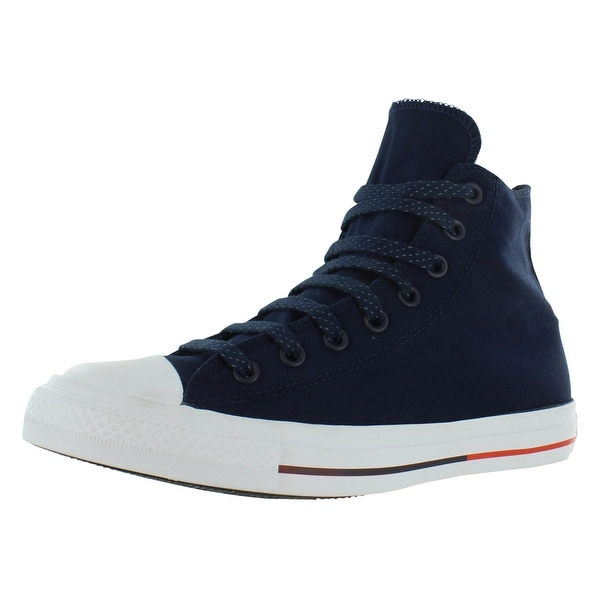 748fdd300ad16b Shop Converse Chuck Taylor All Star Hi Casual Men s Shoes - Free ...