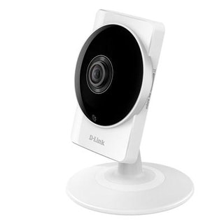 D-Link Hd Wifi Camera - 2 Pack