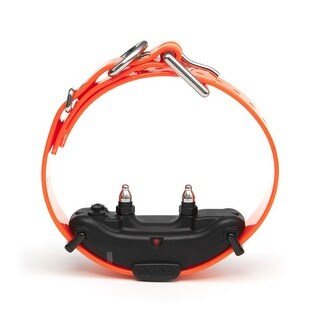 Dogtra ARC-ADD-RX Additional Collar for ARC Remote Trainer