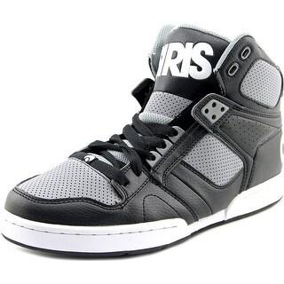 Osiris NYC 83 Round Toe Synthetic Skate Shoe