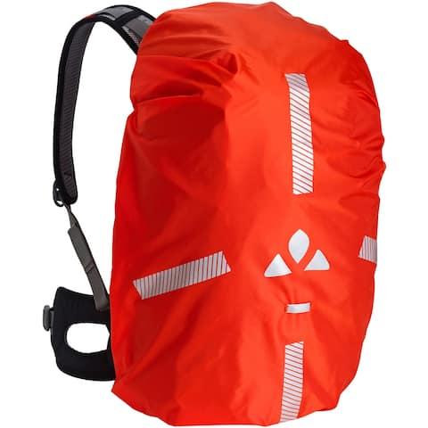 Vaude Luminum 15-30 L Backpack Rain Cover - Orange - One Size