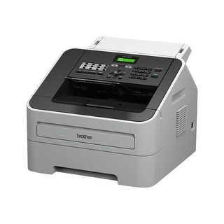 Brother Intl (Printers) - Fax-2940