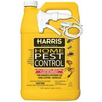 Harris HPC-128 Home Pest Control - Gallon