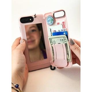 eyn wallet case for iPhone 7/8