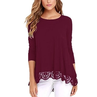 Link to Leo Rosi Women's Angie Top Similar Items in Scarves & Wraps