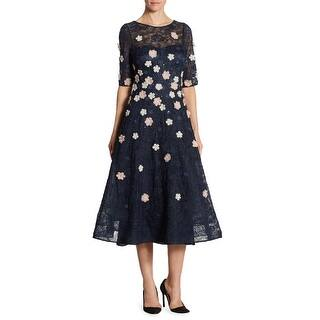Mid Length Evening Amp Formal Dresses For Less Overstock