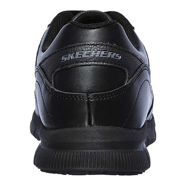 mens skechers near me Sale,up to 44