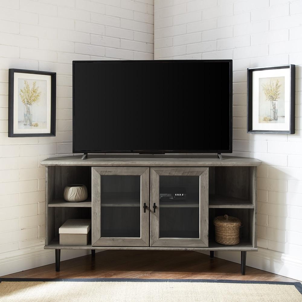 Corner Tv Stands Online At