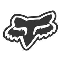 Fox Racing 2016 Metah Thin Comfort Liner - 17141 - Black