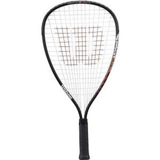 Wilson Splat Stick Racquetball Racquet