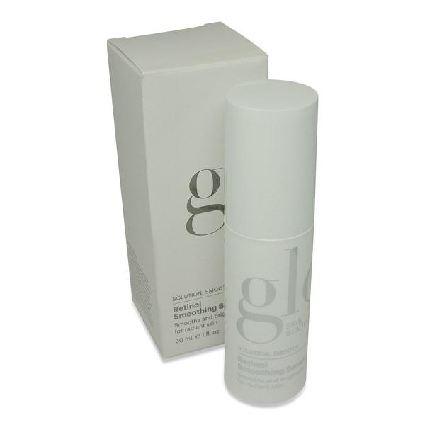 Glo Skin Beauty Retinol Smoothing Serum 1 Oz