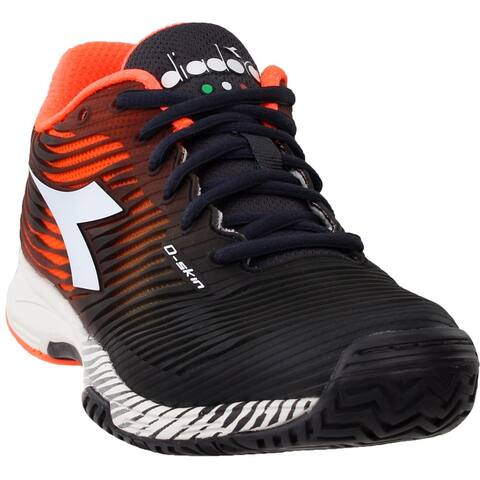 1fe5ea2b455 Buy Size 13.5 Men's Athletic Shoes Online at Overstock | Our Best ...