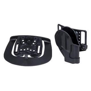 Sportster Standard CQC Concealment Holster - Right Hand Ruger,