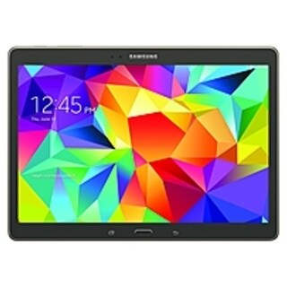 Samsung Galaxy Tab S SM-T800NTSAXAR Tablet PC - Samsung Exynos 5 (Refurbished)