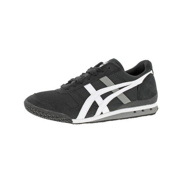 online store f3c71 a45c4 Shop Onitsuka Tiger Womens Ultimate 81 Running Shoes Trainer ...