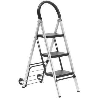 Conair(R) - Ts32lht - Ladder Cart