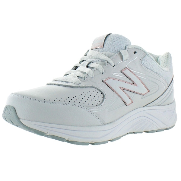 new balance abzorb shoes