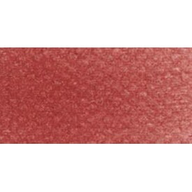 Red Iron Oxide - Panpastel Ultra Soft Artist Pastel 9Ml