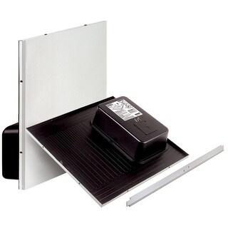 Bogen BG-CSD2X2M Bogen 2 PACK 2x2 Drop In Ceiling Speaker