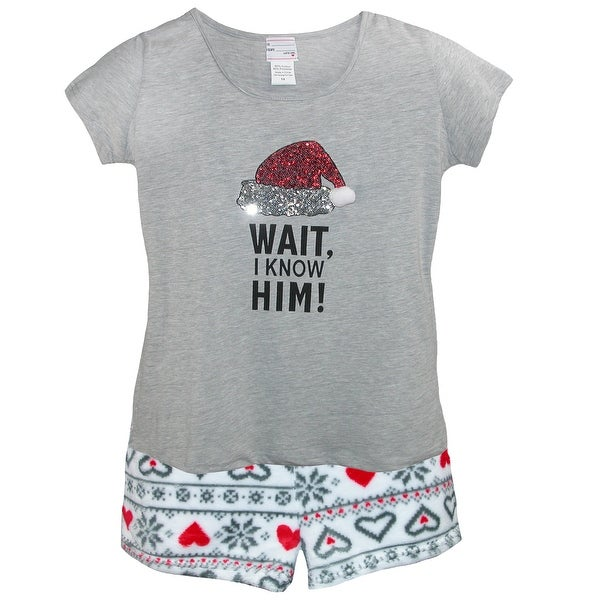 Plus Size Christmas Pajamas.Shop Not A Morning Person Women S Plus Size Christmas Top