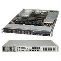 SYS-1027R-WRF4 plus  SuperServer SYS-1027R-WRF4 plus Dual LGA2011