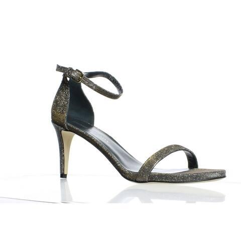5d22c7ce6ff Buy Stuart Weitzman Women's Heels Online at Overstock | Our Best ...