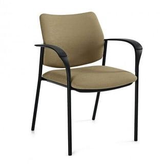 Sidero Office Waiting Room Chairs - 25x24x33
