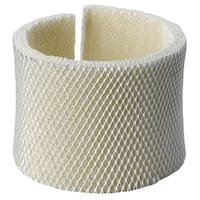 Essick Air Replacement Humid Filter