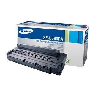 Samsung SF-D560RA/XAA Black Toner Cartridge Toner Catridge|https://ak1.ostkcdn.com/images/products/is/images/direct/d819e1e99bef4d6da3f579732dfc5d144b473bcf/Samsung-SF-D560RA-XAA-Black-Toner-Cartridge-Toner-Catridge.jpg?impolicy=medium