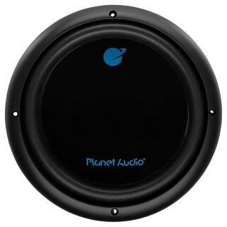"""Planet Audio AC15D 2100 Watt, 15 """", Dual 4 Ohm Voice Coil Car Subwoofer"""