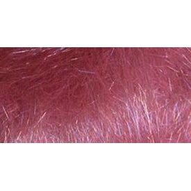 Peony - Angelina Straight Cut Fibers .5Oz