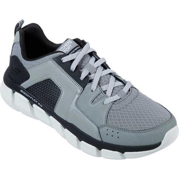 235cfd5e325c Skechers Men's Relaxed Fit Skech-Flex 3.0 Westlight Walking Shoe Light