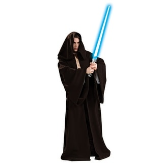 Adult Authentic Jedi Robe