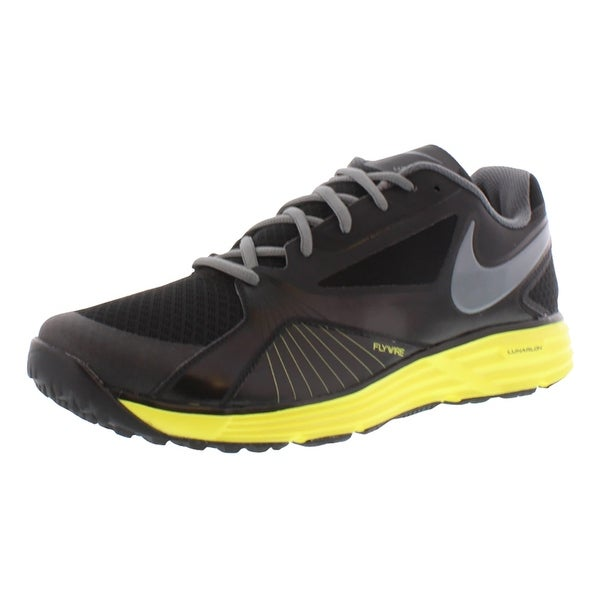 Nike Lunar Edge 15 Men's Shoes