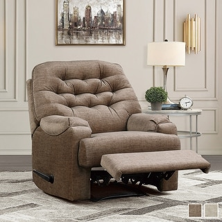 Link to Dubois Reclining Chair Similar Items in Living Room Furniture
