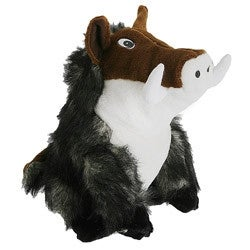 Warthog Driver Headcover