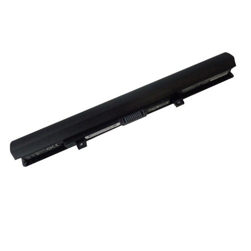 New Toshiba Satellite C50-B C50t-B C55-B C55t-B Laptop Battery PA5184U-1BRS