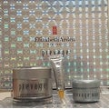 Elizabeth Arden PREVAGE Anti Aging Set: Moisture Cream, Night Anti-aging Restoraitve Cream, Eye Advanced Anti-aging Serum - Thumbnail 0