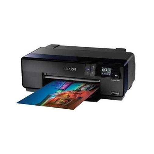Shop Epson   Open Printers And Ink   C11ce21201   Free Shipping Today    Overstock.com   18542264