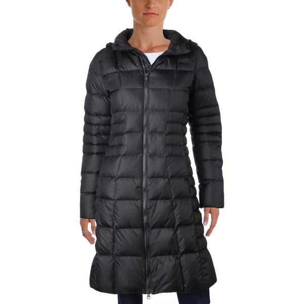 The north face womens puffer coat outerwear long sleeves s the north face womens puffer coat outerwear long sleeves s sciox Image collections