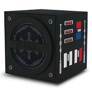 Kiddesigns - Li-B16dv.Fx - Darth Vader Wrlss Rechrgblspkr https://ak1.ostkcdn.com/images/products/is/images/direct/d82c6ac18f3626794031d012efc0dd236a503ba7/Kiddesigns---Li-B16dv.Fx---Darth-Vader-Wrlss-Rechrgblspkr.jpg?impolicy=medium