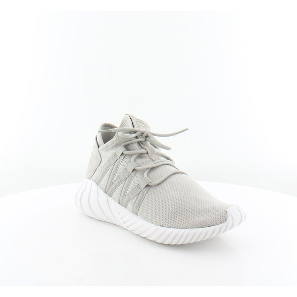 finest selection 7f112 e2207 Shop Adidas Tubular Dawn Women's Athletic Lbrown/Lbrown ...