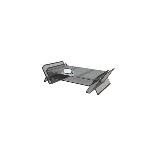 Allsop ALS30645G Allsop DeskTek Series Monitor Stand with Clingo Technology for Mobile Device