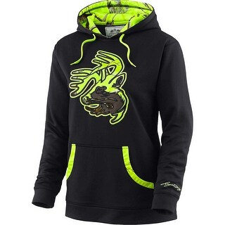 Legendary Whitetails Ladies Signature Series Realtree Hoodie