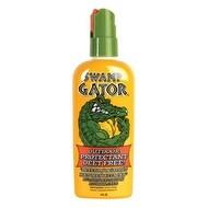 Harris HSG-6 Swamp Gator Insect Repel