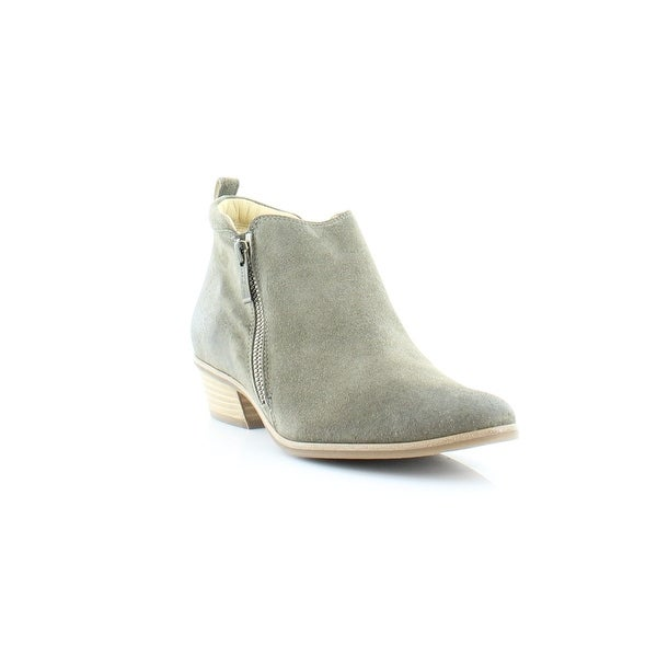 Paul Green Jillian Women's Boots stone - 6