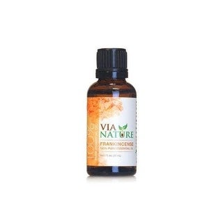 Nature S Way Super Food Tumeric  Mg
