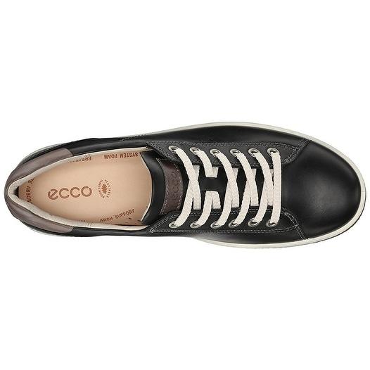 Shop ECCO Women's Chase II Tie Sneaker