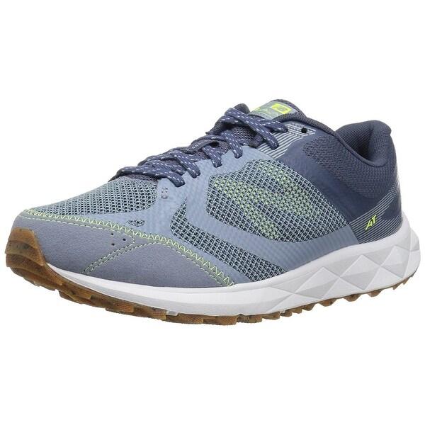New Balance Women's 590v3 Running Shoe - 5
